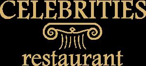 celebritiesrestaurantsantorini.com